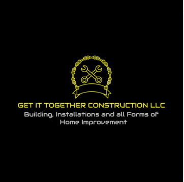 Avatar for Get it Together Construction