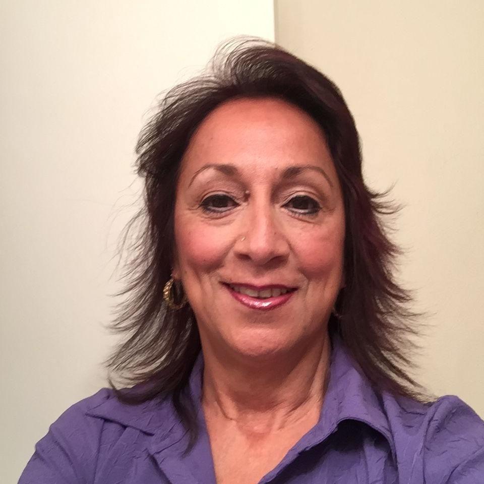 Kathy Ehlers