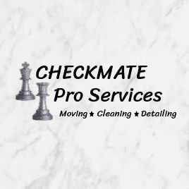 Checkmate Pro Services