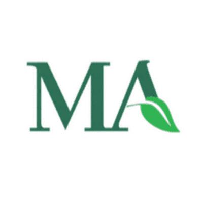 Avatar for MA Cleaning & Landscaping Design, inc.