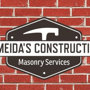 Avatar for Almeidas Construction LLC