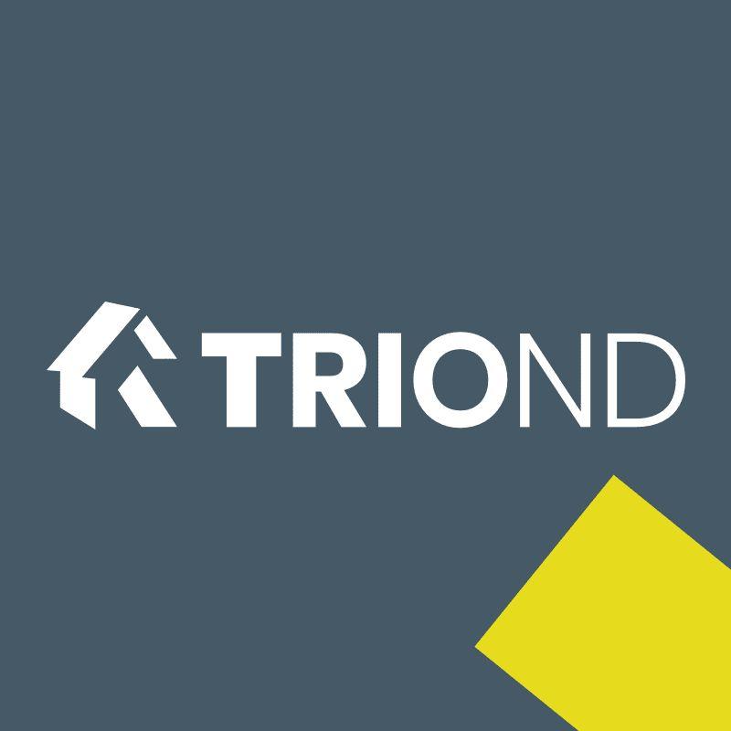 TRIOND inc. Remodeling & Design