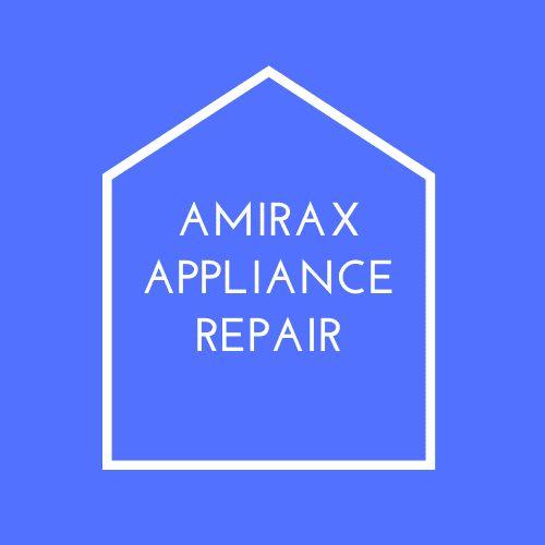 AMIRAX Appliance Repair