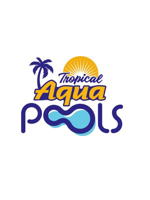 Avatar for Tropical Aqua Pools, LLC,