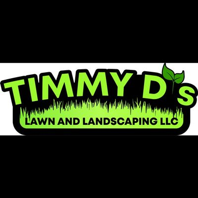 Avatar for Timmy D'S Lawn and Landscaping LLC