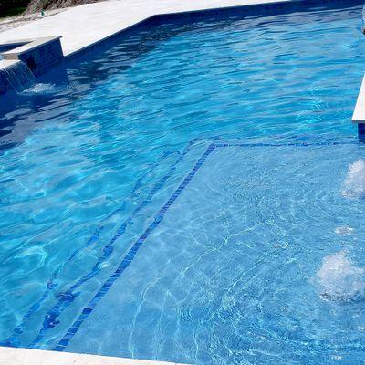 Avatar for MDV Pool Service INC