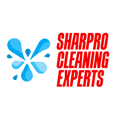 Avatar for Sharpro Cleaning Experts