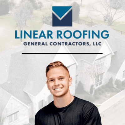 Avatar for Linear Roofing & General Contractor