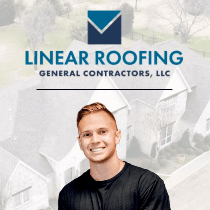 Linear Roofing & General Contractor