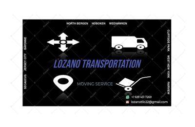 Avatar for Lozano Transportation LLC