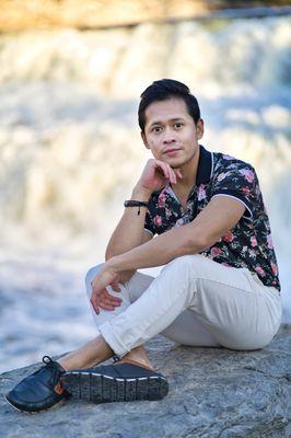 Avatar for Nikko Gabayan