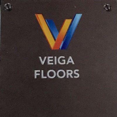 Avatar for Veiga Floors Corporation