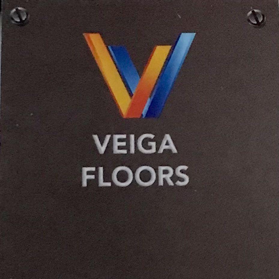 Veiga Floors Corporation