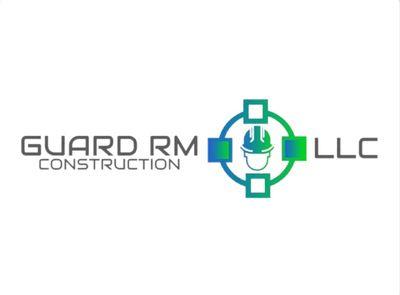 Avatar for Guard RM LLC