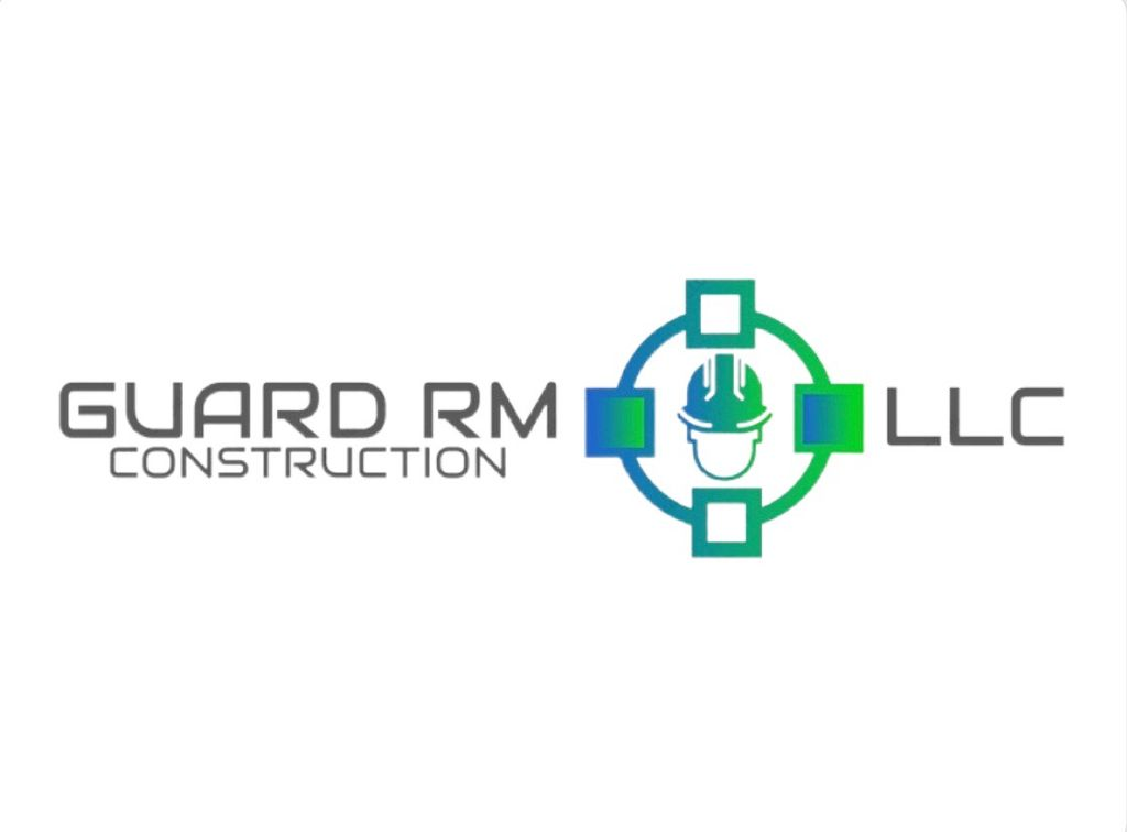 Guard RM LLC
