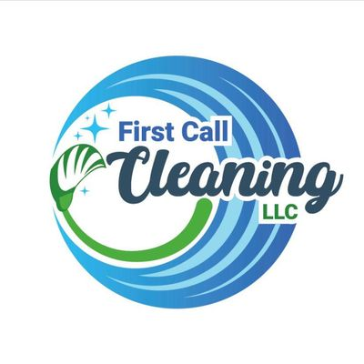Avatar for First Call Cleaning LLC