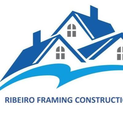 Avatar for RIBEIRO GENERAL CONSTRUCTION CORP