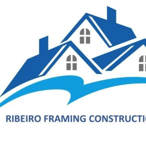 RIBEIRO GENERAL CONSTRUCTION CORP