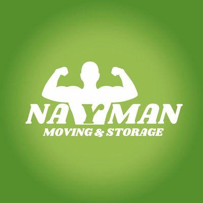 Avatar for Nayman moving company