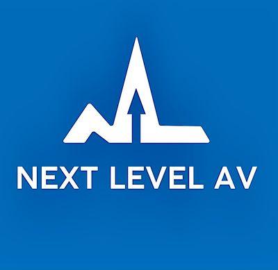 Avatar for Next Level AV