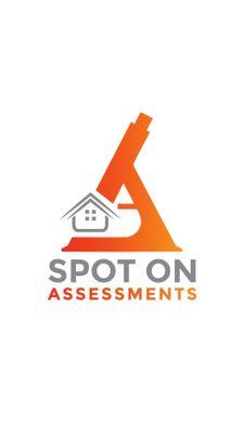 Avatar for Spot on Assessments Inc.