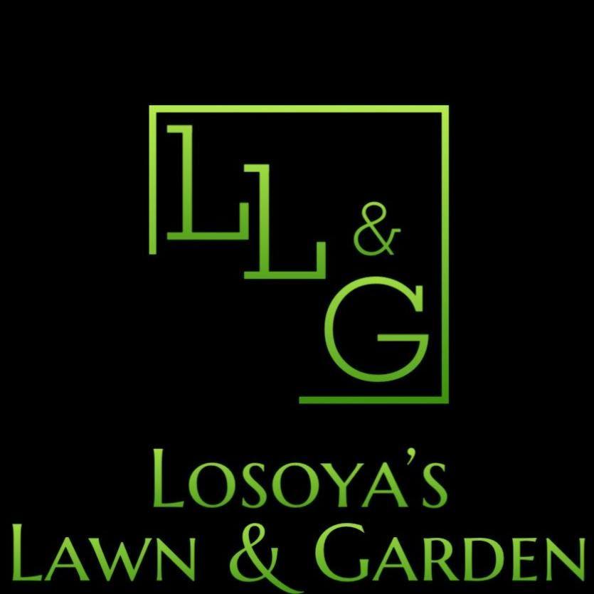 Losoya's Lawn & Garden