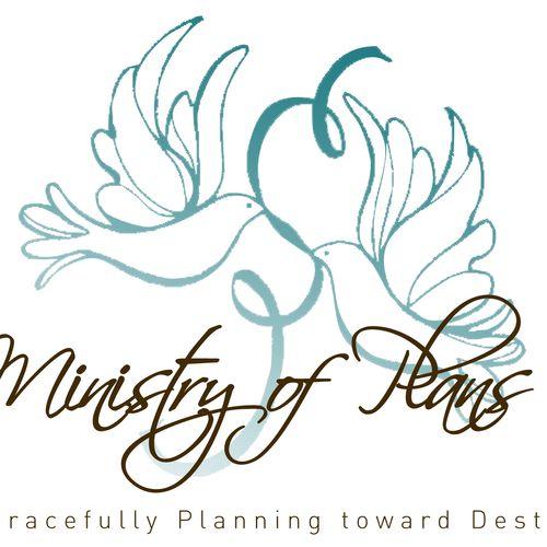 ministryofplans.com