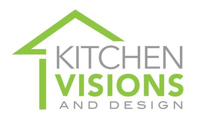 Avatar for Kitchen visions and Design