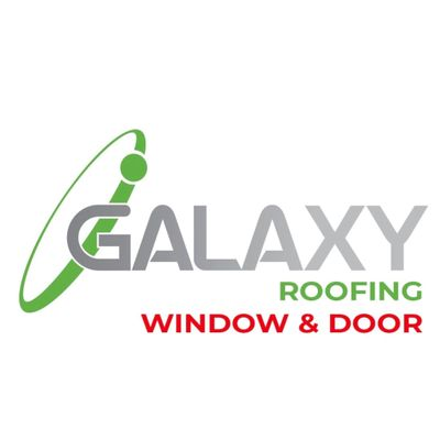 Avatar for Galaxy Roofing