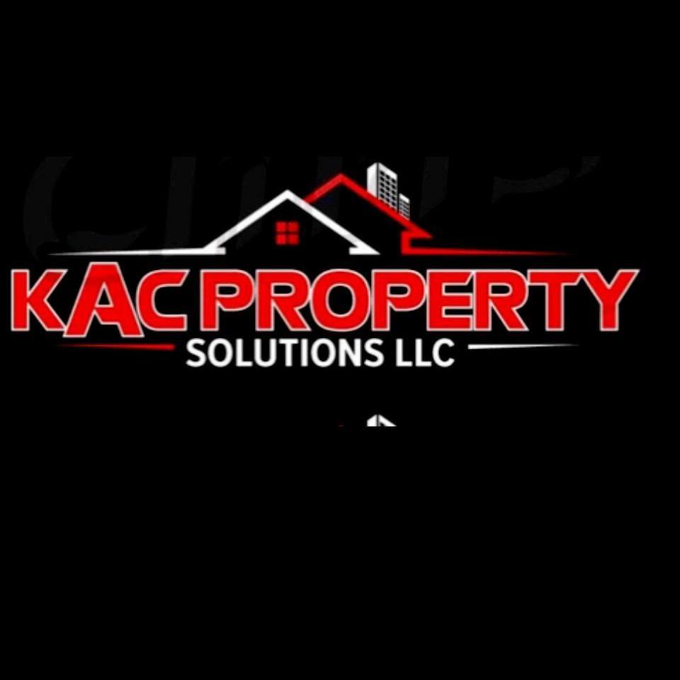 KAC Property Solutions,LLC