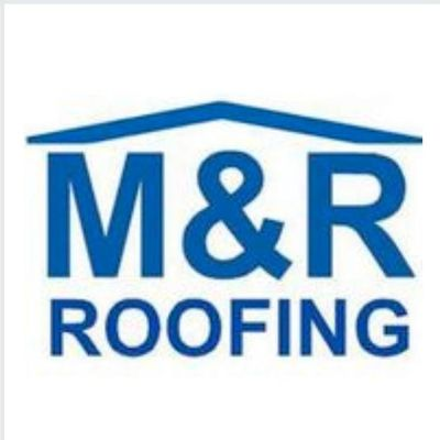 Avatar for M&R Roofing