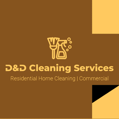 Avatar for D&D Cleaning Services