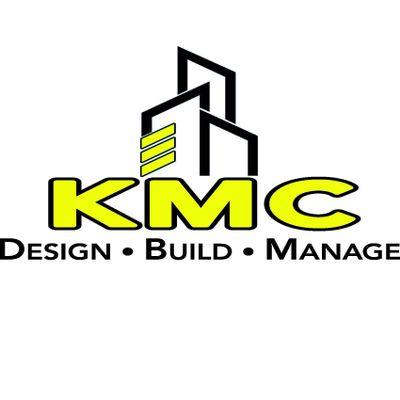Avatar for KMC