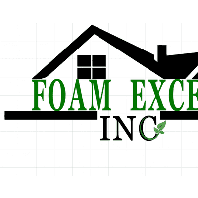Avatar for Foam Excell Inc