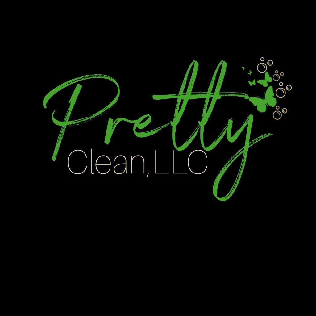 Pretty Clean LLC