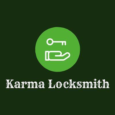 Avatar for Karma locksmith