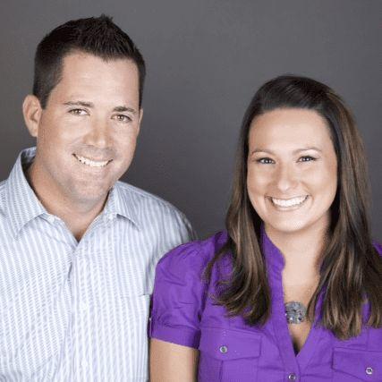 Jeff & Candace Patterson, REALTORS®