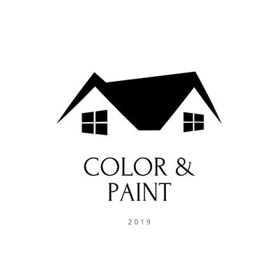 Avatar for Color & Paint NYC LLC