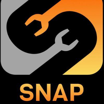 Avatar for Snap appliance repair