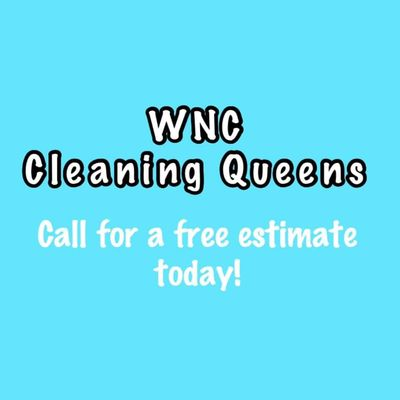 Avatar for WNC Cleaning Queens