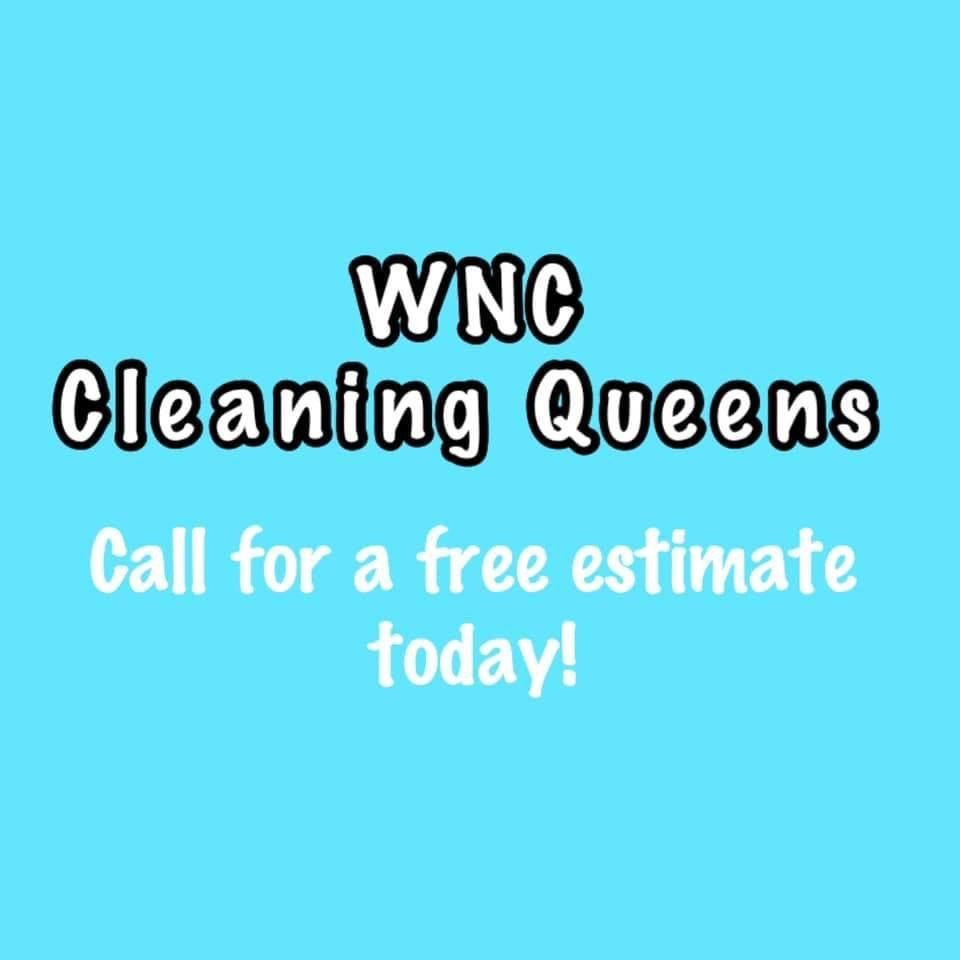 WNC Cleaning Queens