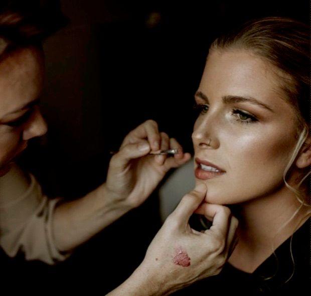 Inspire Beauty Studio LV