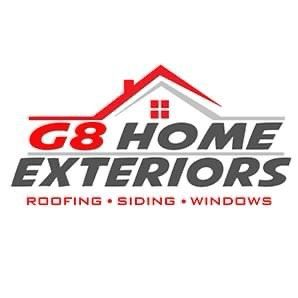 Avatar for G8 Home Exteriors