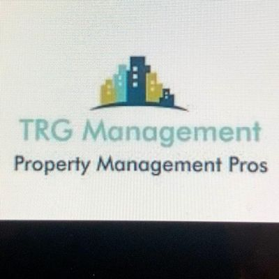 Avatar for TRG Management