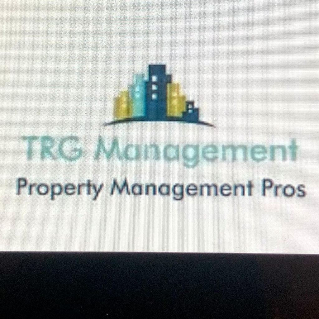 TRG Management