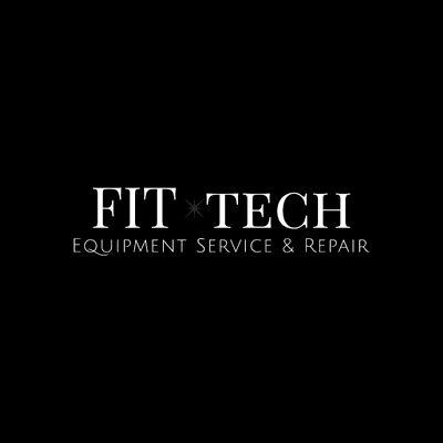 Avatar for FIT-Tech Equipment Service & Repair, LLC