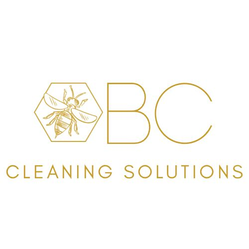 BC Cleaning Solutions