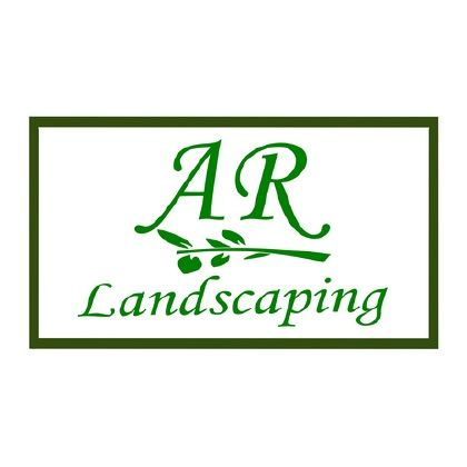 AR Landscaping