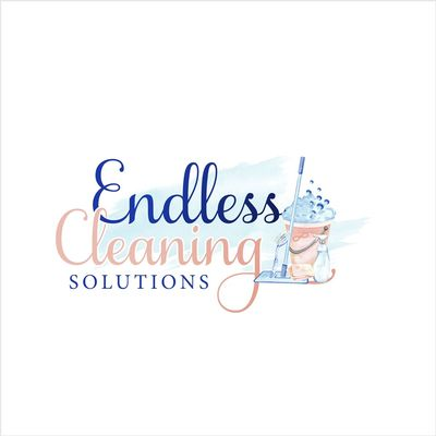 Avatar for Endless Cleaning Solutions