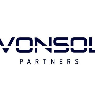 Avatar for VONSOL CONSTRUCTION